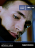 "DVD Benedek Fliegauf: ""Dealer"""