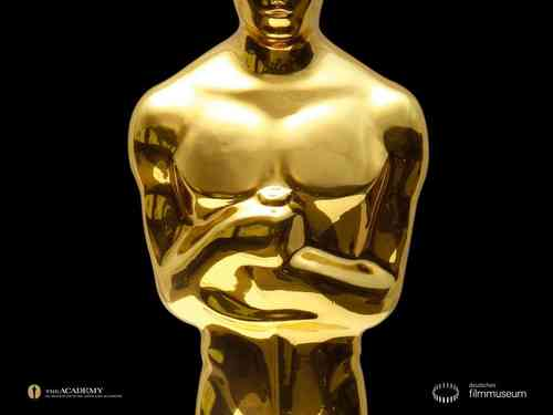 "Katalog ""And the Oscar  goes to... – 85 Jahre Bester Film"" (DEUTSCH)"