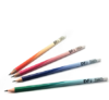 pencil set DFF